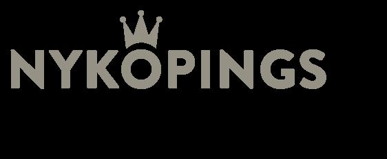 Nyköpings Lokalrevy